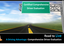 Driver Evaluation