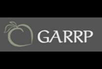 Learn About GARRP